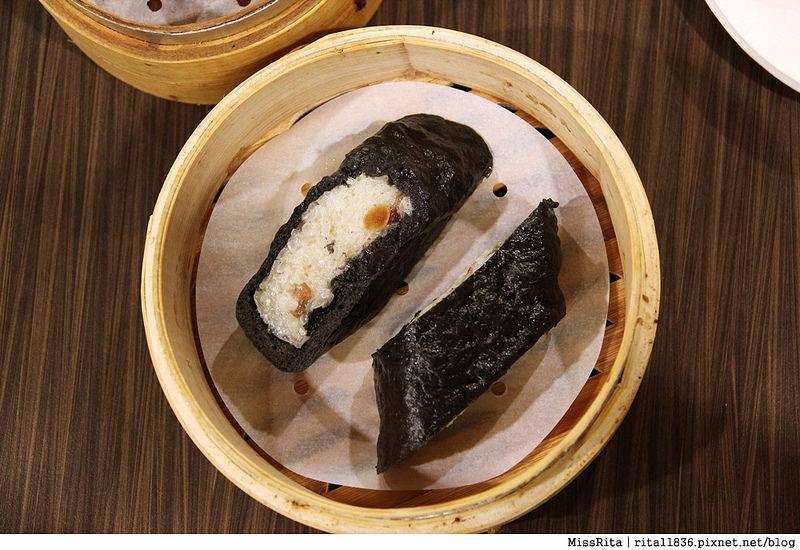 台中 港式料理 哄供茶 崇德31