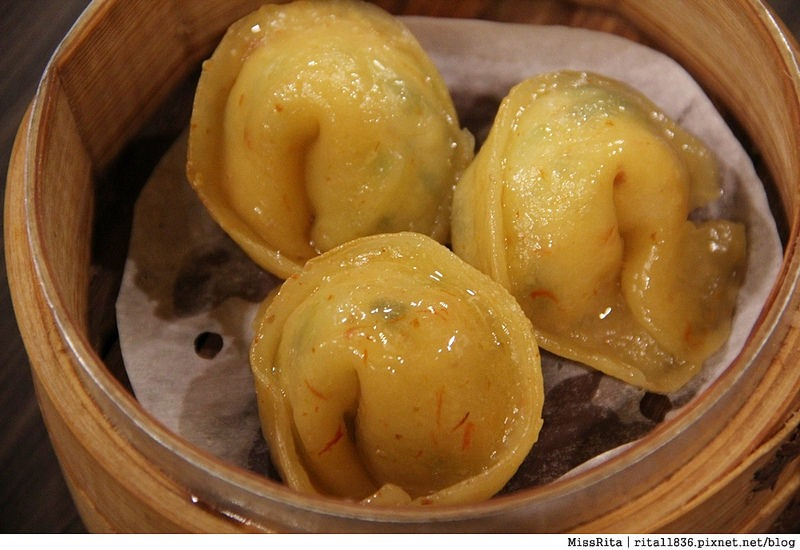 台中 港式料理 哄供茶 崇德38