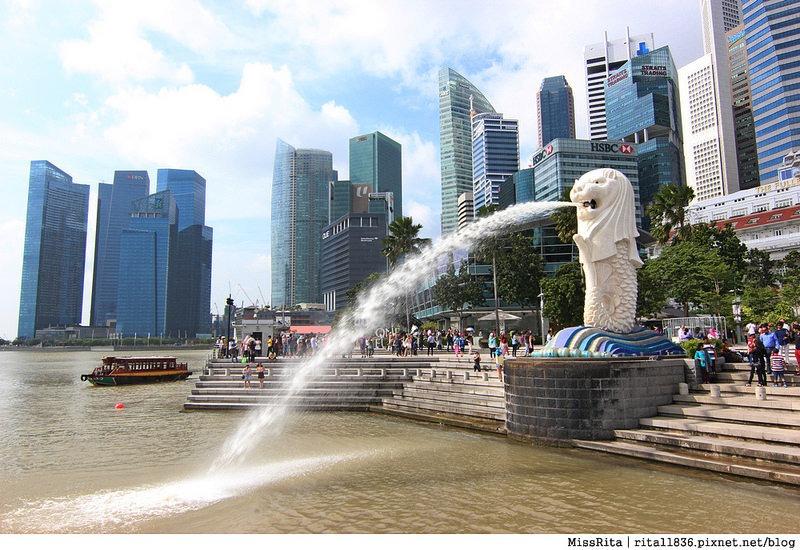 馬來西亞 新加坡 推薦 自由行 行程47