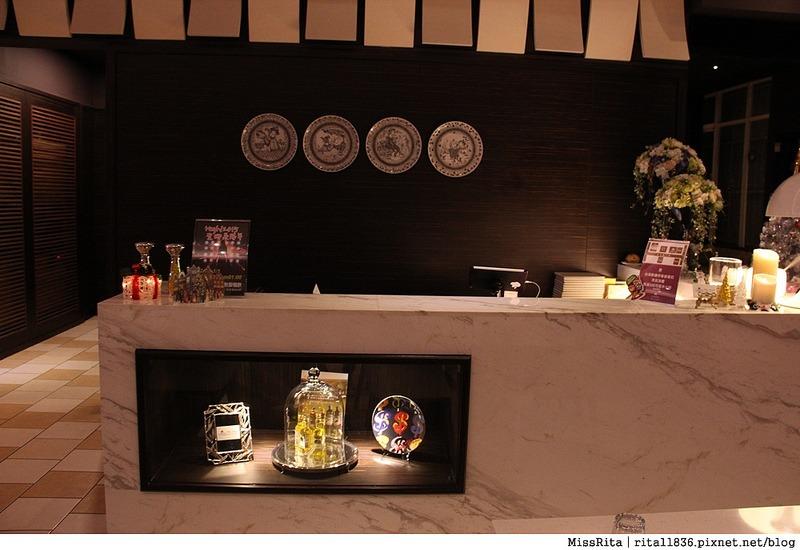 台中 商業午 IL Sonetto (IL Sonetto 聖娜朵 義式39