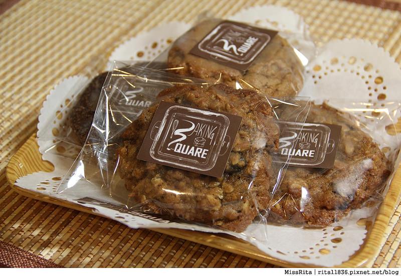 宅配 Baking Square 烤‧方塊 手工美式甜點2