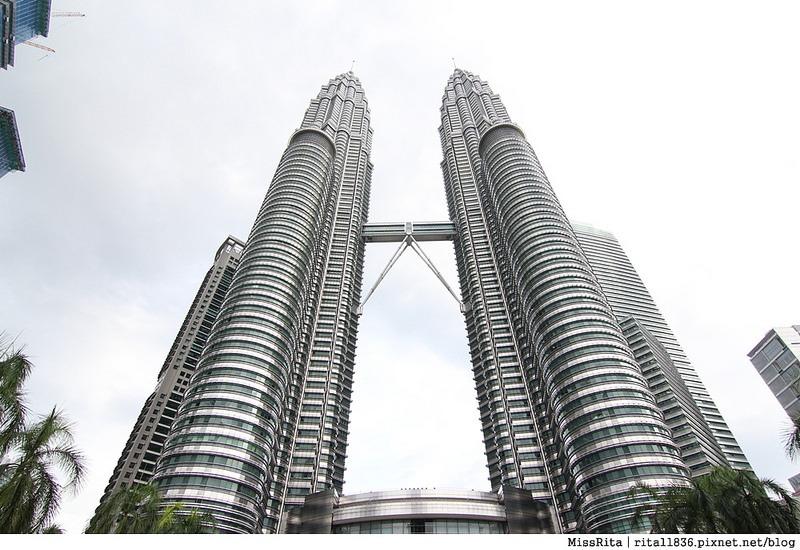 馬來西亞 新加坡 推薦 自由行 行程2