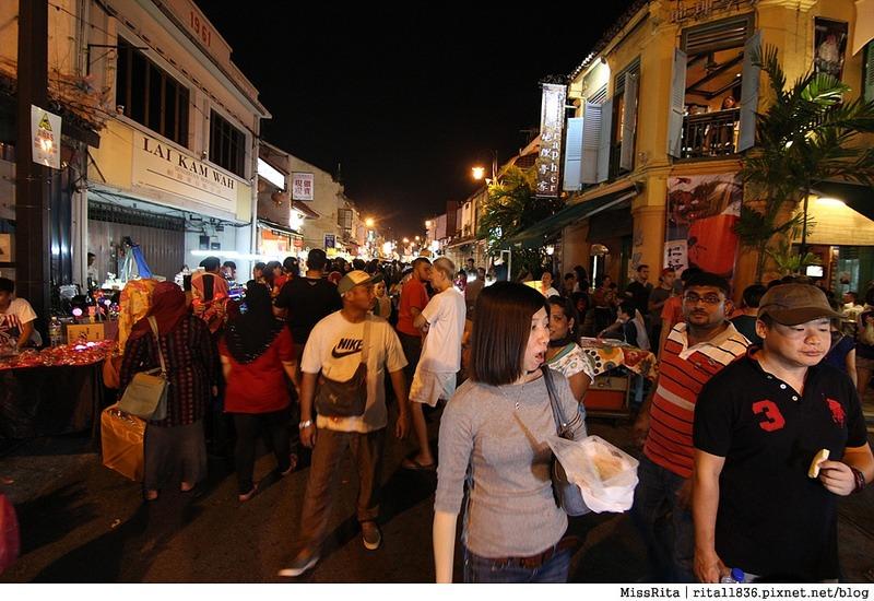 馬來西亞 新加坡 推薦 自由行 行程62