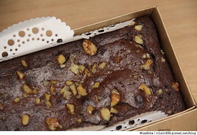 宅配 Baking Square 烤‧方塊 手工美式甜點17