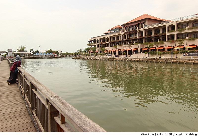 馬來西亞 新加坡 推薦 自由行 行程29