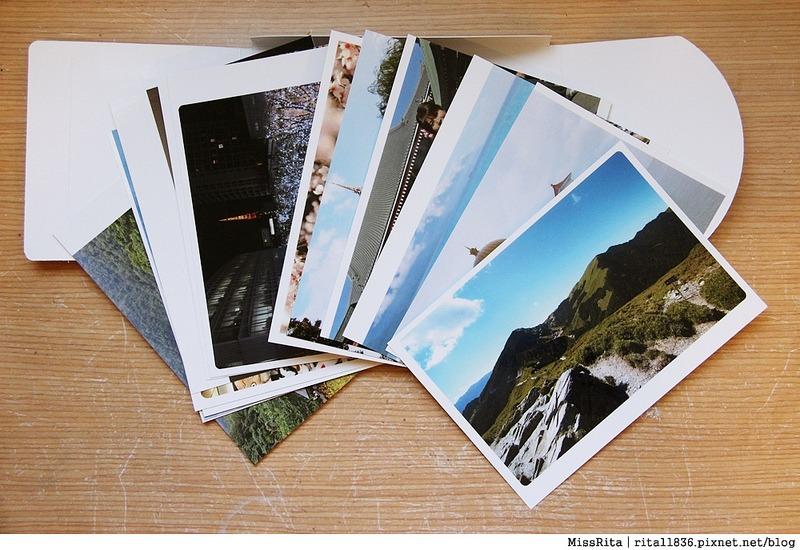 Fun-幸福 專業寫真相片書 幸福製造雲端平台21