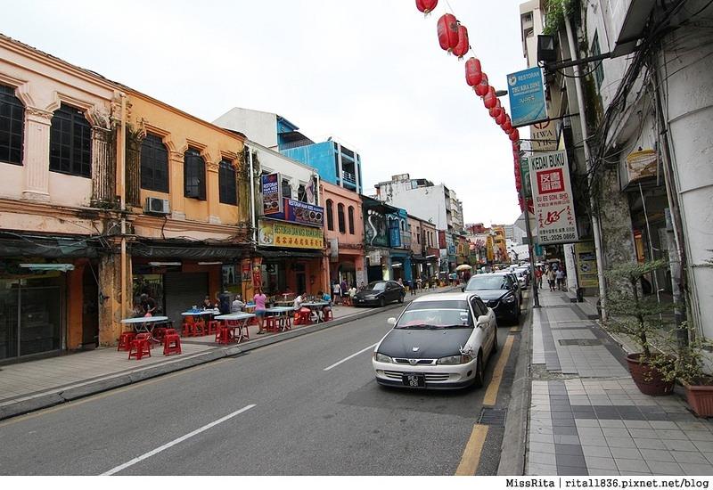 馬來西亞 吉隆坡 雙子星塔 雙峰塔 雙子星大樓 Suria klcc 茨廠街18
