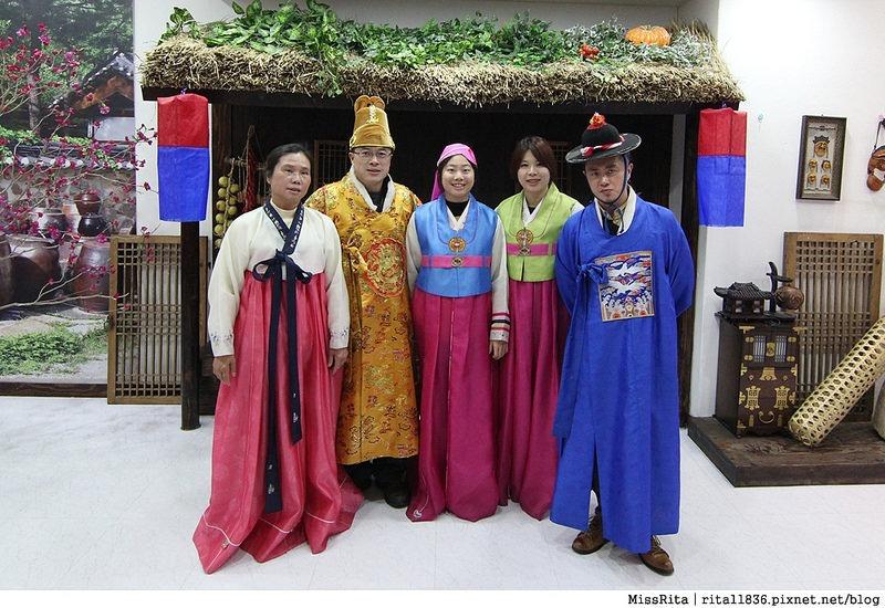 韓國 好玩 好吃 好買 旅遊推薦 首爾 南怡島 明洞 滑雪36