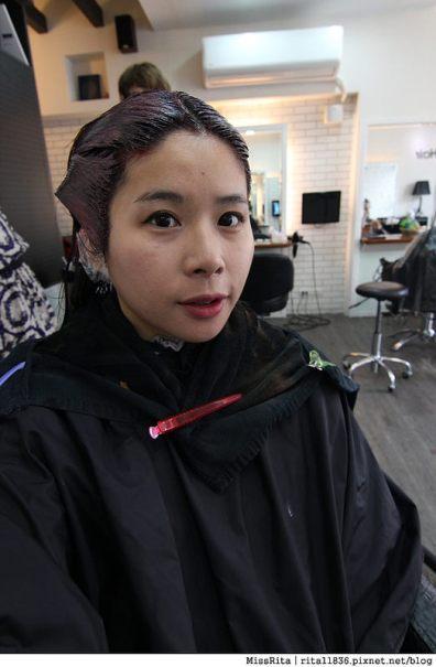 台中髮廊推薦 台中美髮 台中染髮 VS hair salon13