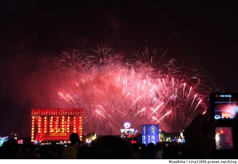 2015 台灣燈會 烏日燈會 台灣燈會烏日高鐵區 2015燈會主燈63