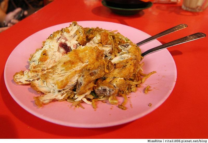 馬來西亞 推薦小吃 Restoran Ayoob 24H 印度甩餅 ROTI 拉茶15