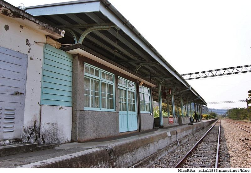 泰安舊火車站 泰安舊火車站泰安鐵道文化園區 后里泰安魅力商圈 泰安舊車站老街區 舊山線后里30