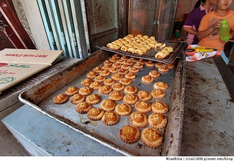 馬來西亞 馬六甲好玩 雞場街 雞場街夜市 地理學家咖啡館13