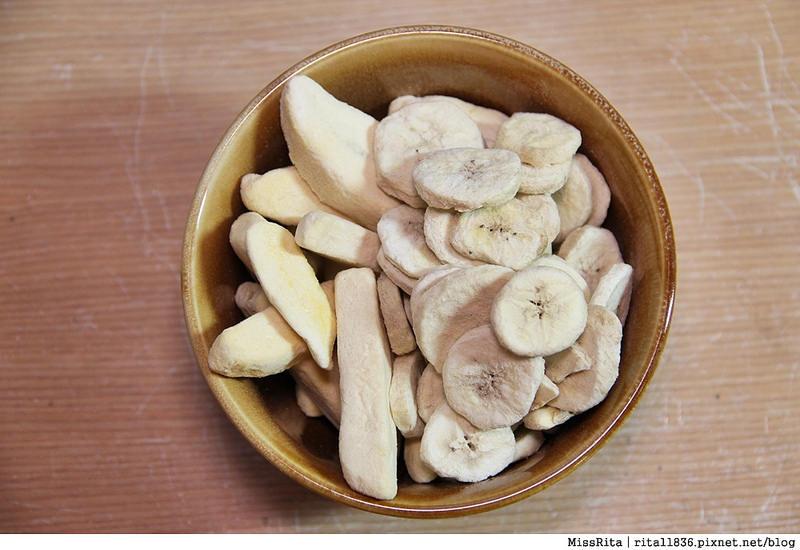 宅配零食水果乾 榴的華果乾 泰國水果乾 宅配榴槤乾香蕉乾芒果乾9