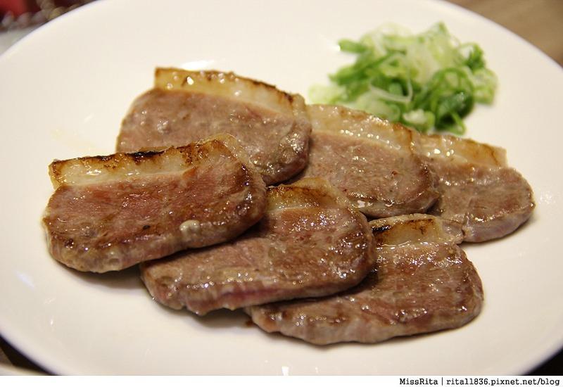 台中 老井極上燒肉 台中崇德 美食 台中北屯區美食 烤狀猿 老井 台中燒肉45