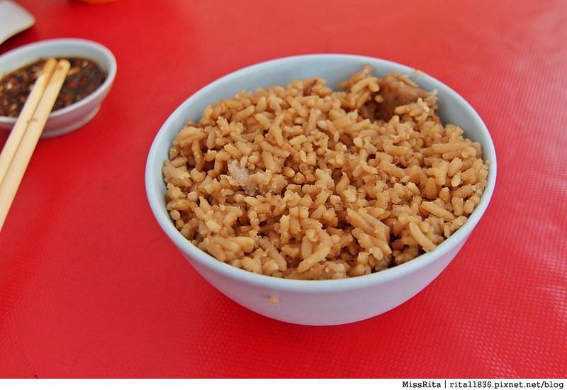 馬來西亞美食 馬六甲美食 肉骨茶 喜德潮州肉骨茶館14