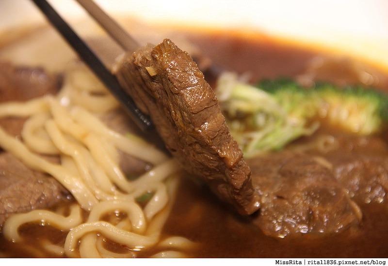 台中公益好吃 炙牛食創堂 Flaming Bull 炙牛牛肉麵 炙燒牛肉麵35 (3)