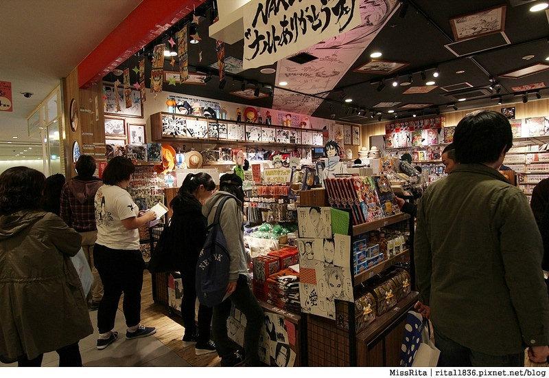 日本東京好玩 東京自由行 東京行程 東京 晴空塔 東京晴空塔TOKYO SKYTREE 晴空塔必買14