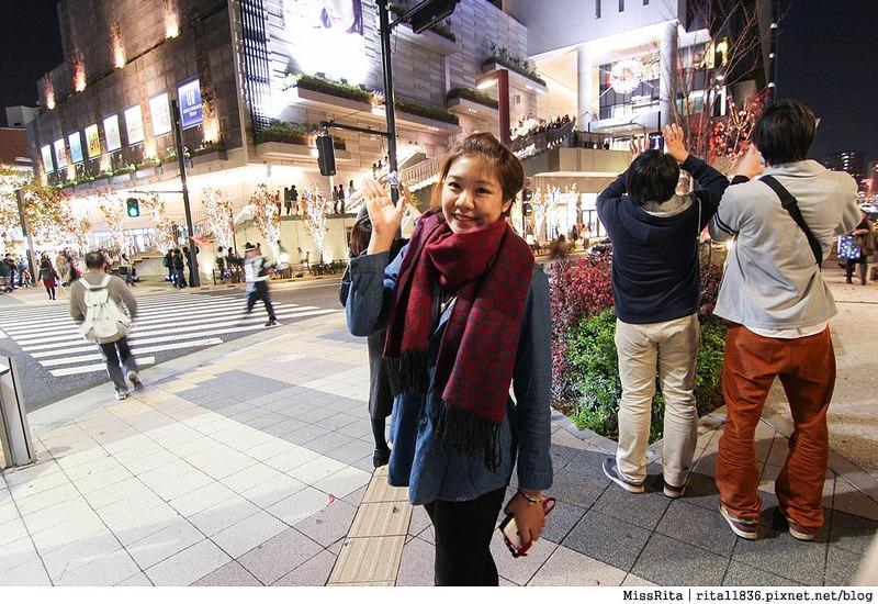 日本東京好玩 東京自由行 東京行程 東京 晴空塔 東京晴空塔TOKYO SKYTREE 晴空塔必買8