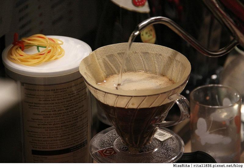 台中潭子 咖啡廳 台中咖啡 台中單品咖啡 空間咖啡 Spacecaffee13