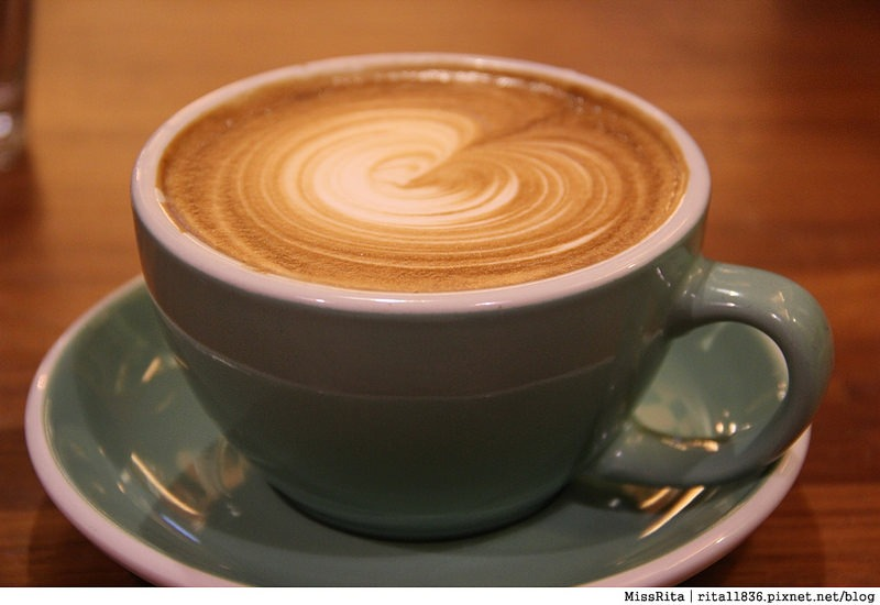 台中豐原 咖啡 咖啡葉 單品咖啡店 台中手沖咖啡 台中咖啡葉 葉教授咖啡15