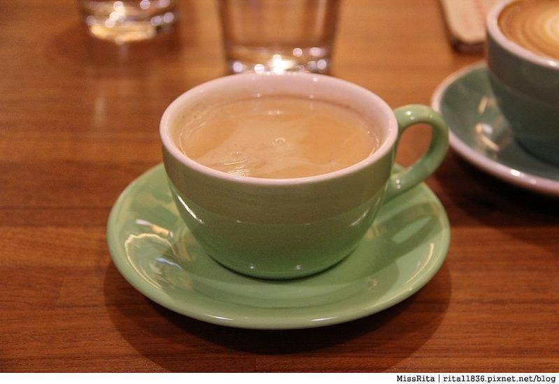 台中豐原 咖啡 咖啡葉 單品咖啡店 台中手沖咖啡 台中咖啡葉 葉教授咖啡16
