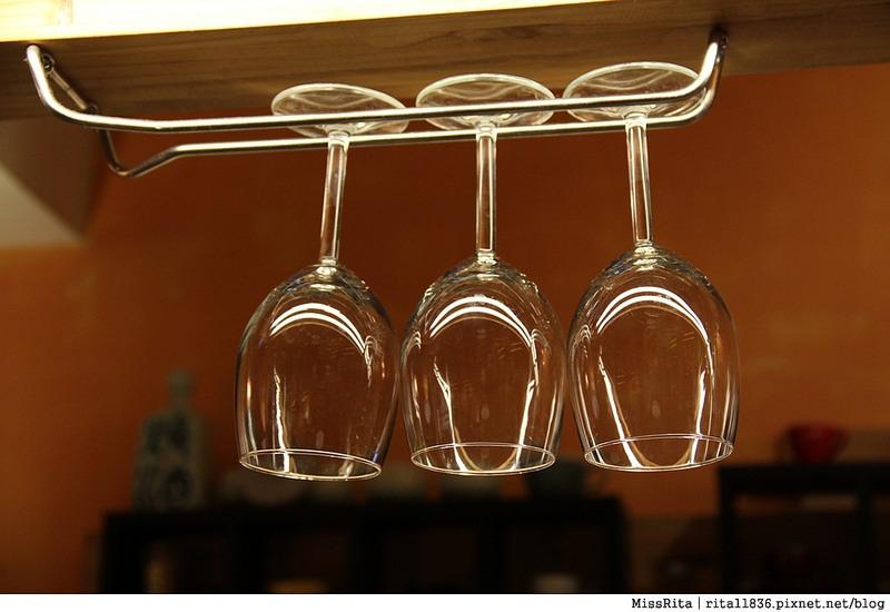 台中豐原 咖啡 咖啡葉 單品咖啡店 台中手沖咖啡 台中咖啡葉 葉教授咖啡2
