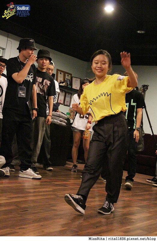 台中舞蹈教室 台中街舞 台中soul brat 索布雷特舞團 台中街舞推薦 台中成人街舞幼兒街舞兒童街舞27