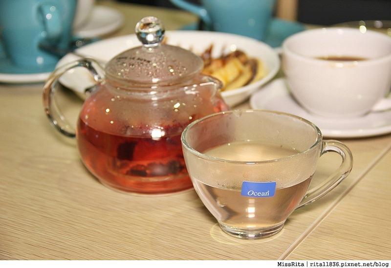 台中潭子 咖啡廳 台中咖啡 台中單品咖啡 空間咖啡 Spacecaffee24