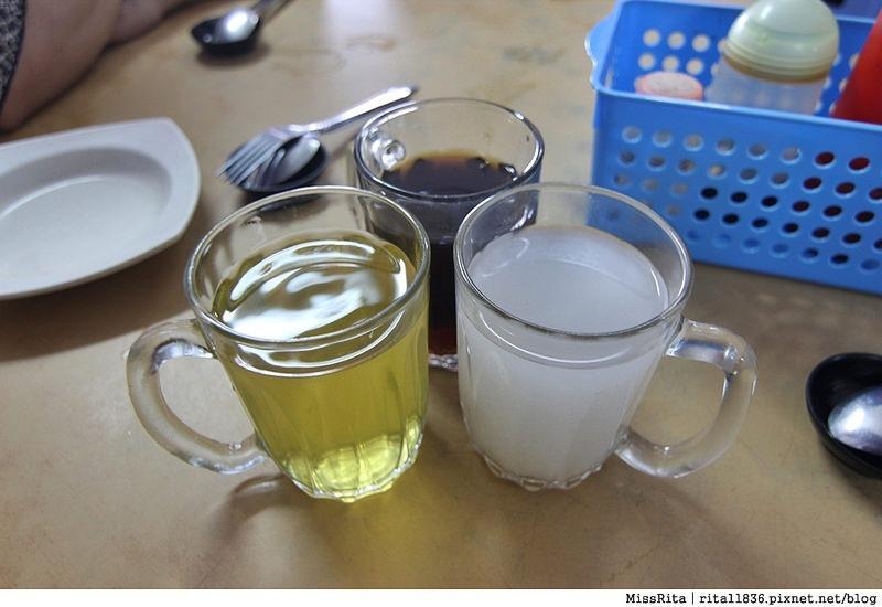 馬六甲 好吃 Restoran Yee Wat 魚滑東炎麵小食館 馬六甲華人小吃7