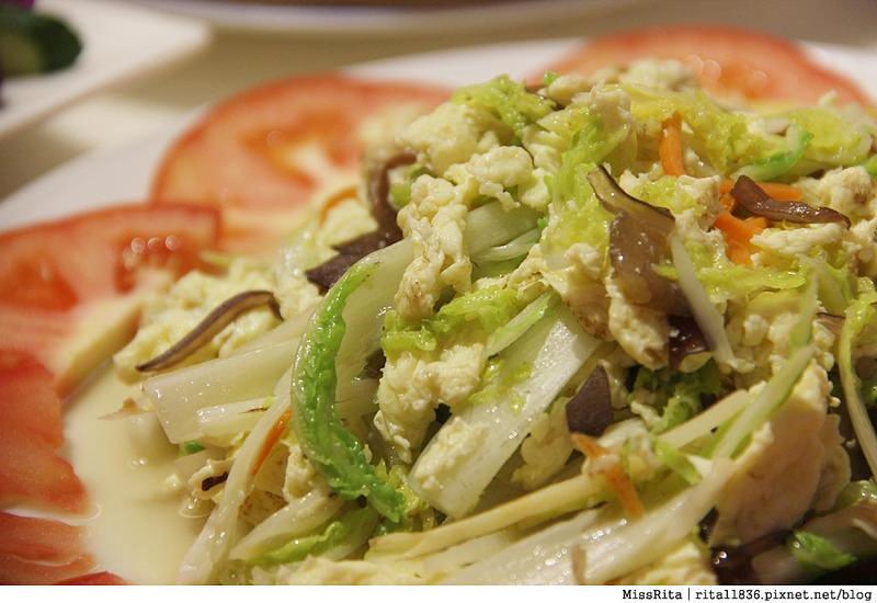 台中素食 傳祥園禮客概念店 傳祥園 台中傳祥園 台中好吃素食12