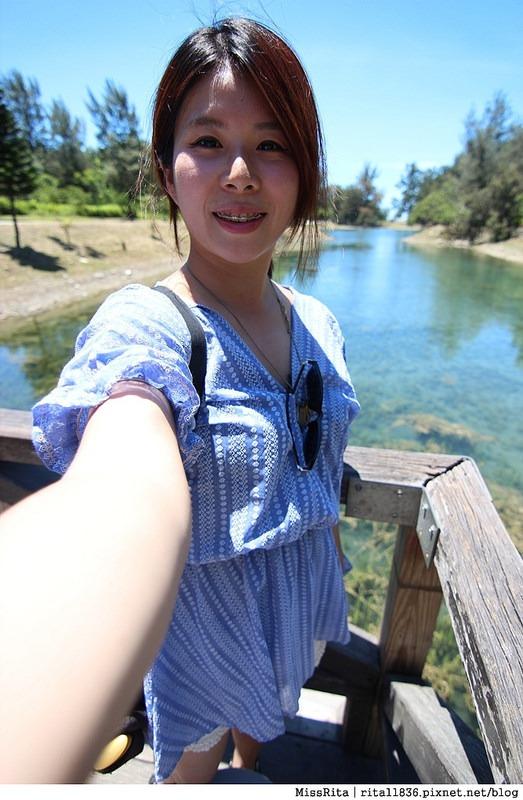 台東森林公園 臺東森林公園 台東景點 台東黑森林 台東琵琶湖 活水湖 琵琶湖2