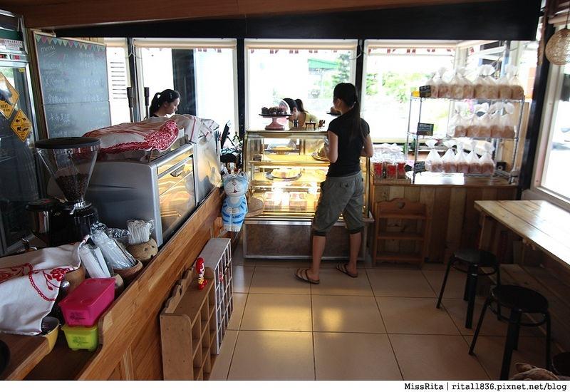 台東馬芬 台東甜點 邦查烘焙坊 L Sisters Cupcake 台11線甜點 台東成功11
