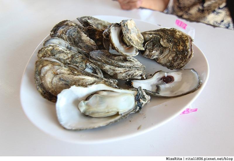 嘉義景點 東石漁港 東石漁人碼頭 嘉義海鮮 東石海鮮 漁港 漁人碼頭 東石美食 東石海鮮18
