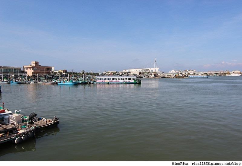 嘉義景點 東石漁港 東石漁人碼頭 嘉義海鮮 東石海鮮 漁港 漁人碼頭 東石美食 東石海鮮15