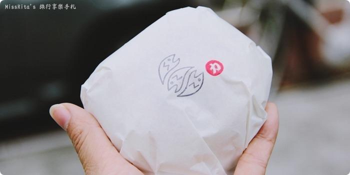 美食大肚腩「力飯丸」 勤美小吃 力飯丸 美食大肚腩 勤美飯糰 台中腳踏車飯糰 力飯丸營業時間0-