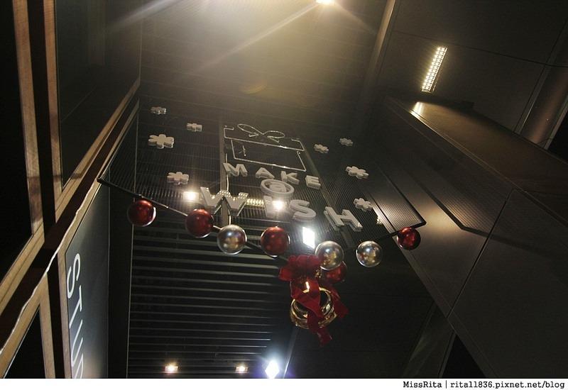 2015勤美耶誕村 勤美紅白聖誕村 2015勤美聖誕裝飾 2015勤美耶誕路跑 勤美術館 金典綠園道 勤美好玩 勤美市集 勤美活動 希望發電所49