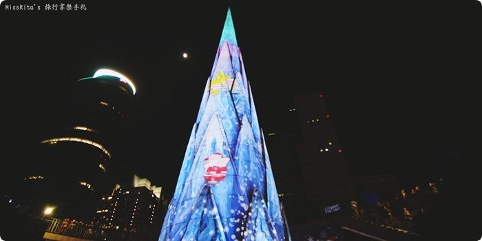2015全台聖誕 聖誕節活動 全台最浪漫新北歡樂耶誕城 2015新北市歡樂耶誕城 2015 耶誕城 耶誕城地址 新北耶誕城 新北市歡樂耶誕城活動0-