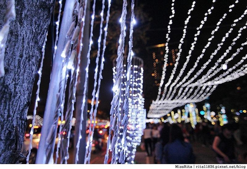 2015全台聖誕 聖誕節活動 全台最浪漫新北歡樂耶誕城 2015新北市歡樂耶誕城 2015 耶誕城 耶誕城地址 新北耶誕城 新北市歡樂耶誕城活動23