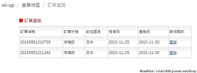 超能量智慧旅遊服務 日本上網 日本上網推薦 日本WiFi行動上網吃到飽 超能量wiup 日本行動上網 wiup4G 超能量wifi評價 日本wifi超能量 超能量WI-UP LTE 4G 日本上網教學8