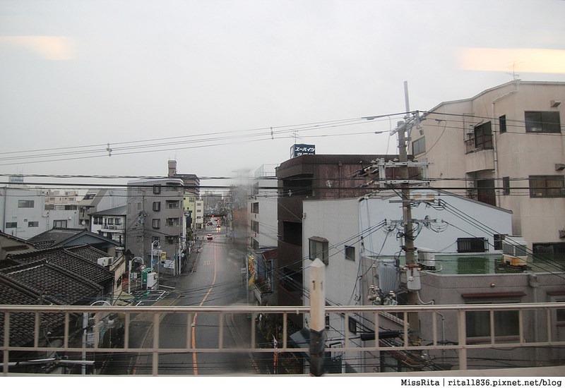 超能量智慧旅遊服務 日本上網 日本上網推薦 日本WiFi行動上網吃到飽 超能量wiup 日本行動上網 wiup4G 超能量wifi評價 日本wifi超能量 超能量WI-UP LTE 4G 日本上網教學39