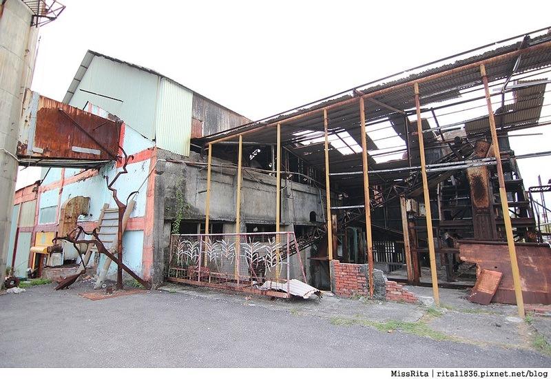 台東景點 台東好玩 都蘭景點 都蘭糖廠 新東糖廠 都蘭鼻 都蘭好的擺 都蘭市集16
