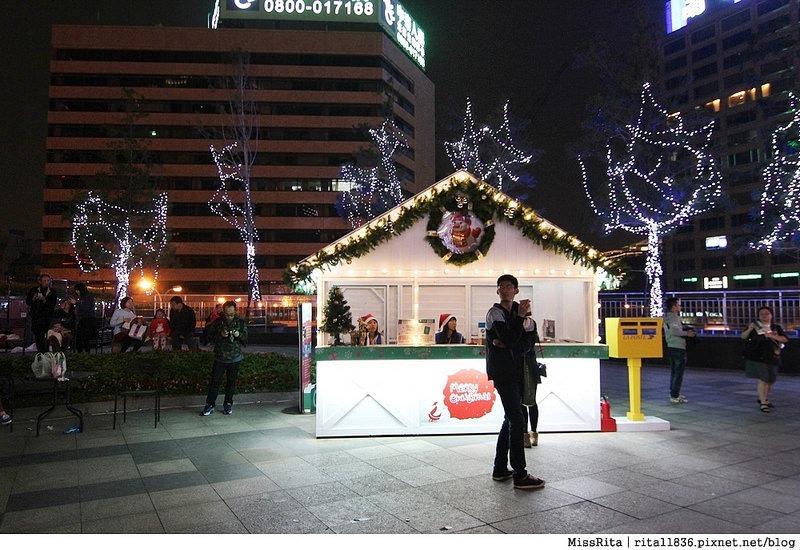 2015台北聖誕 台北聖誕樹 台北阪急聖誕 台北新光三越聖誕 台北耶誕活動 統一阪急耶誕 台北101聖誕 全台聖誕樹 全台耶誕活動30