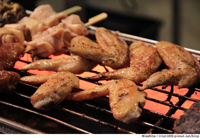 台中深夜食堂 台中火車站美食 台中好吃 台中日式 飯飯 台中燒肉飯 易之味手工泡菜 台中平價美食14