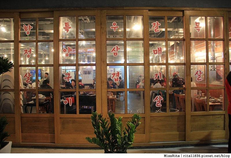 台中韓式燒肉 台中韓式 姜虎東678白丁烤肉台中店 姜虎東 韓式燒肉 台中韓式料理 姜虎東訂位 24