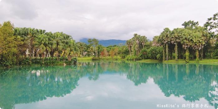 花蓮景點 花蓮雲山水 雲山水夢幻湖 雲山水自然生態農場 花蓮壽豐 花蓮外拍景點 有熊的森林0-