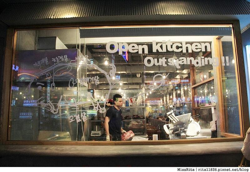台中韓式燒肉 台中韓式 姜虎東678白丁烤肉台中店 姜虎東 韓式燒肉 台中韓式料理 姜虎東訂位 26