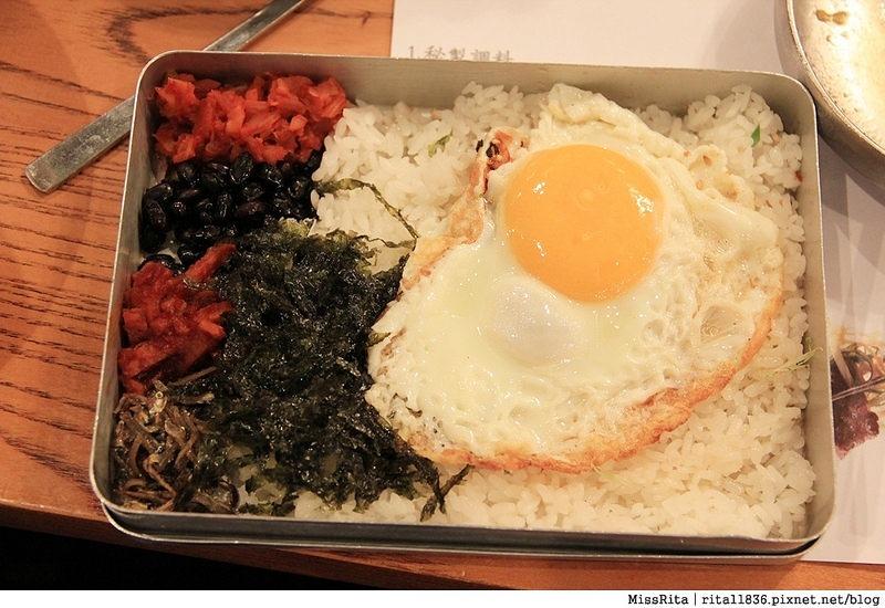 台中韓式燒肉 台中韓式 姜虎東678白丁烤肉台中店 姜虎東 韓式燒肉 台中韓式料理 姜虎東訂位 4