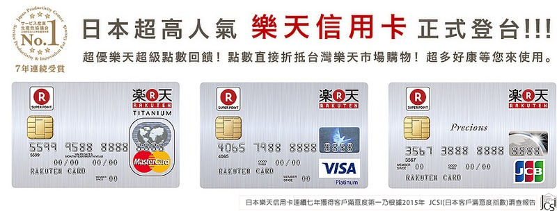 mainvisual_card