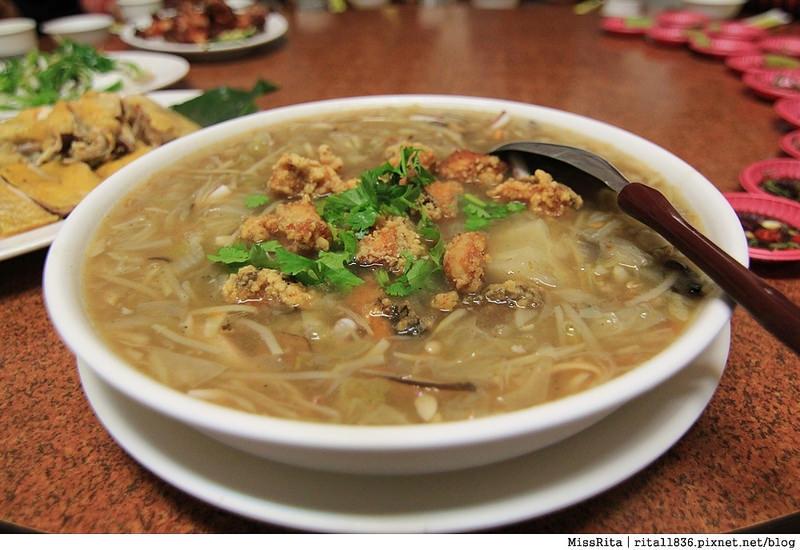 台東海產 台東好吃 台東都蘭好吃 台東海鮮 台東特選 曼波魚 特選餐廳 特選海鮮餐廳1